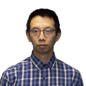 Henry Yang